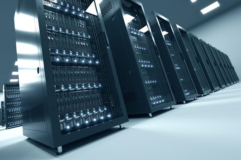 Jak wybrać najlepsze usługi hostingowe?